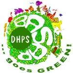 DHPS Bazaar goes Green.