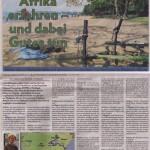 Allgemeine Zeitung, 13.04.2013