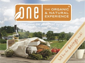 The Organic and Natural Experience